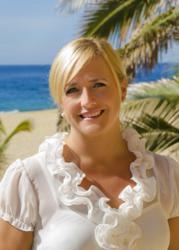 Cabo San Lucas Vacation Villa Rental Specialist