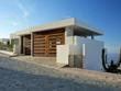 Villa Ventana al Cielo, Cabo San Lucas Vacation Rental