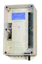 Roslen netAQUA 8D Web-enabled Irrigation Controller