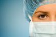 arizona ophthalmology, arizona lasik, laser eye surgery arizona
