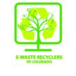From Homeless to Responsible Recycler (R2) Certification in Less Than...