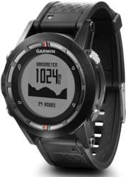 garmin fenix, gps watch, goal zero switch 8 solar recharging kit