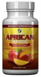 African Mango Ultrazax