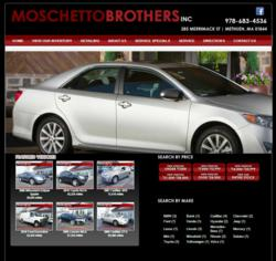 http://www.moschettobrothers.net/