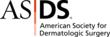 American Society for Dermatologic Surgery Adds Six New Visiting...