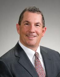 Michael Drapkin