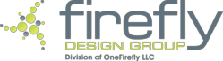 Home Technology Professional Design Group Consulting