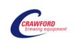 Crawford Company Introduces New Brew Systems Fabrication Line