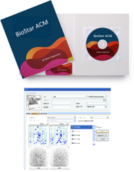 BioStar ACM available from Suprema partnered with ENTERTECH SYSTEMS