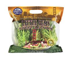 Tanimura & Antle Little Gems Sweet Lettuce