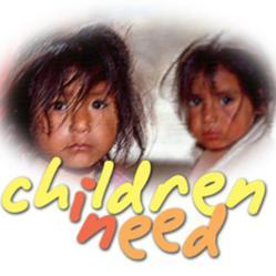 Children In Need Inc.