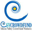 Crowdfunding Experts Gather on Anniversary of JOBS Act at Silicon...