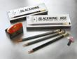 Palomino Introduces the Blackwing Pearl Pencil