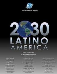 Latin America 2030