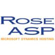 RoseASP Adds U.S. Partner Channel Sales Manager