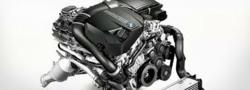 BMW Engines for Sale | Used BMW Motors