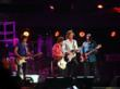 The Rolling Stones Tickets Go On Sale 4/8/13 for Concerts at Air...