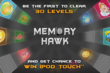 “Memory Hawk” – An Amazing Memory Enhancing Game Launched By Dev IT...