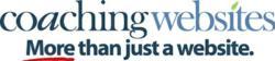 www.coachingwebsites.com