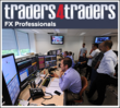 Traders4Traders Announces Newly Redesigned Training Programs