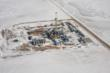 ND Oil Potential Doubles, Quality Mat's Newest Office Readies to...