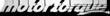 MotorTorque.com logo