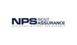 NPS Rent Assurance® to Debut New Corporate Website at the...