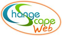 Changescape Web - Marketing, Websites, Social Media
