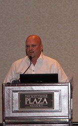 David Gergen scottsdale nfl sleep apnea pro player health alliance ppha