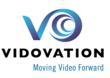VidOvation Delivers Unsurpassed SD/HD Video Quality with New Dual-Channel, MPEG-4 Advanced Video Encoders