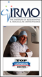 Stem Cell Orthopedic Applauds Use of Stem Cell Therapy for Spinal...