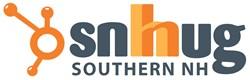 Southern NH HUG, SNHHUG