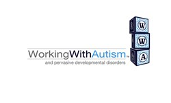 gI 66469 wwa%20autism%20logo Working With Autism Inc. Announces Expansion Into Ventura County for Students With Autism