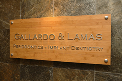 Gallardo & Lamas Periodontics and Implant Dentistry