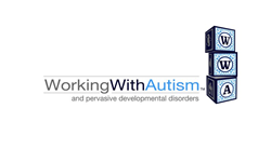Autism Therapy, Children with Special Needs, Kids with Special Needs, Pervasive Disorders