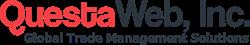 QuestaWeb Logo