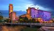 Siena Hotel Spa Casino to Give Away Tesla Model S 6000