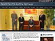 Mazie Slater Katz & Freeman Launches 2015 Legal Studies...