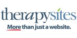 www.therapysites.com