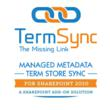 Managed Metadata Term Store Sync for SharePoint 2010 (Term Sync)