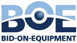 Buy and Sell Used Equipment