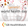 GB HealthWatch Links Genes and Diet for Hypertension Prevention