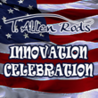 T. Allen Rods Celebrates the Greatest Innovations in Fishing and Readies to Launch Their Own Innovative Product