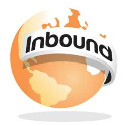 Inbound Marketing Group