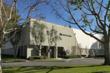 Electrocube, Inc. offices in Pomona, CA