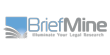 BriefMine Launches New Legal Research Platform