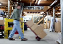 Manual Handling Training Courses Manchester