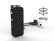 Elroy, New Bluetooth Earbuds, Reaches Stretch Goal and Crowdfunds Over...