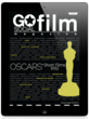 Nine Oscar® Nominated Short Films, One Unique Digital Film Magazine