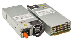 Emerson's new 750 watt DS750PED and 1100 watt DS1100PED